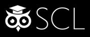SCL School Communication & Education Management System